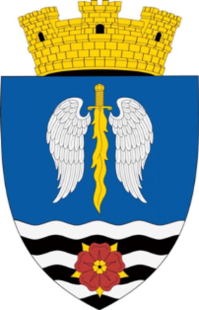 Orașul Glodeni deține Stemă și Drapel, înregistrate oficial în Armorialul General al Republicii Moldova.